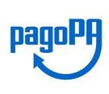 PagoPa - Portale dei pagamenti